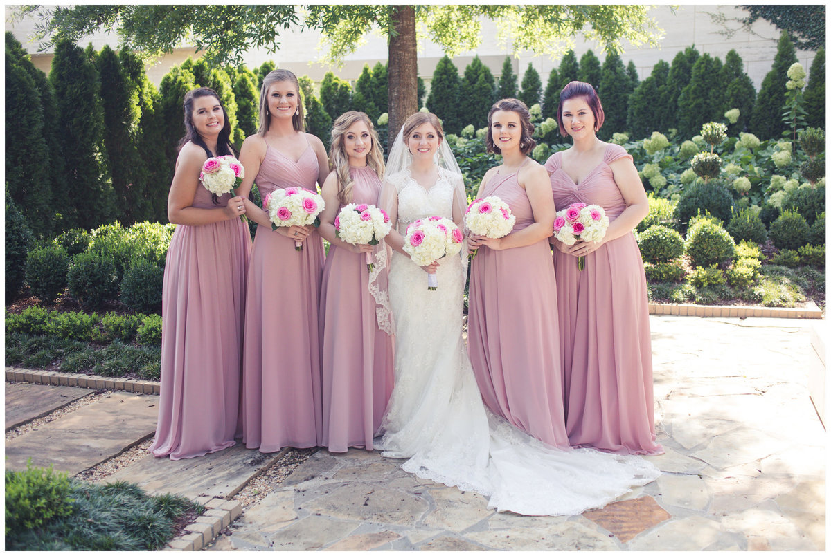 LPT Designs Photography Lydia Thrift Gadsden Fine Art Wedding Photographer Laura Ryan Auburn Alabama Jule Collins Smith 40