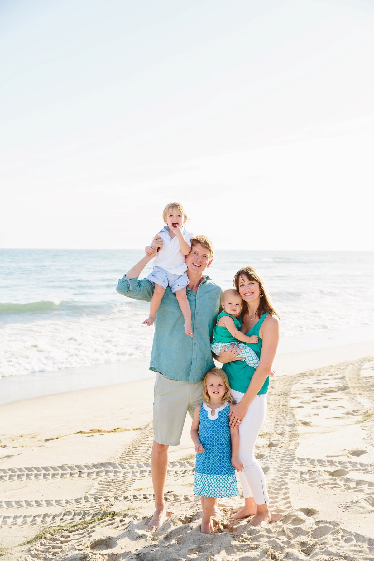 Family-Jodee Debes Photography-036