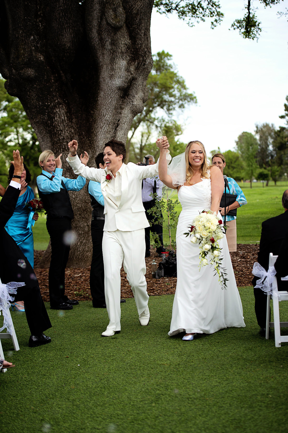 Sacramento-Wedding-Photograper044