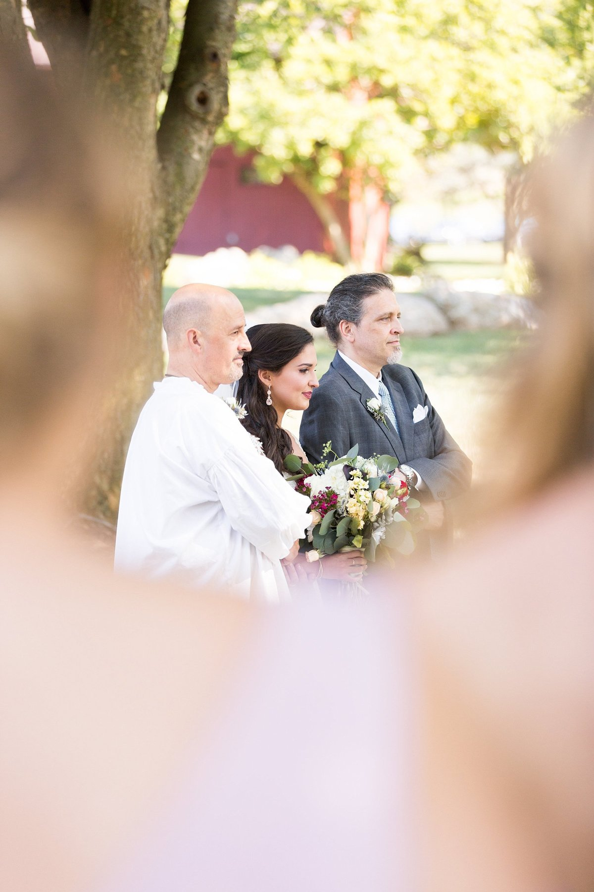 Bri-Cibene-Photography-Featured-Wedding-Lim_0018