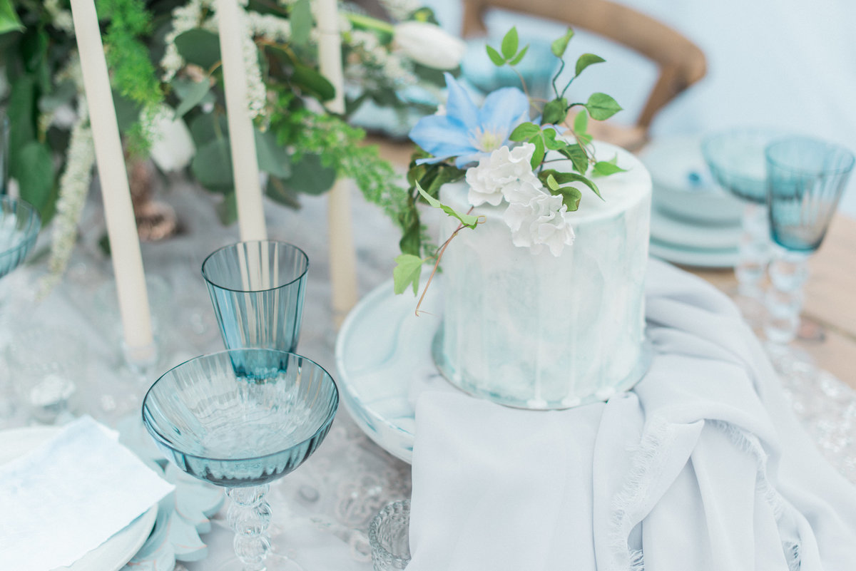 Styled Shoot Ethereal in Dove Grey-96