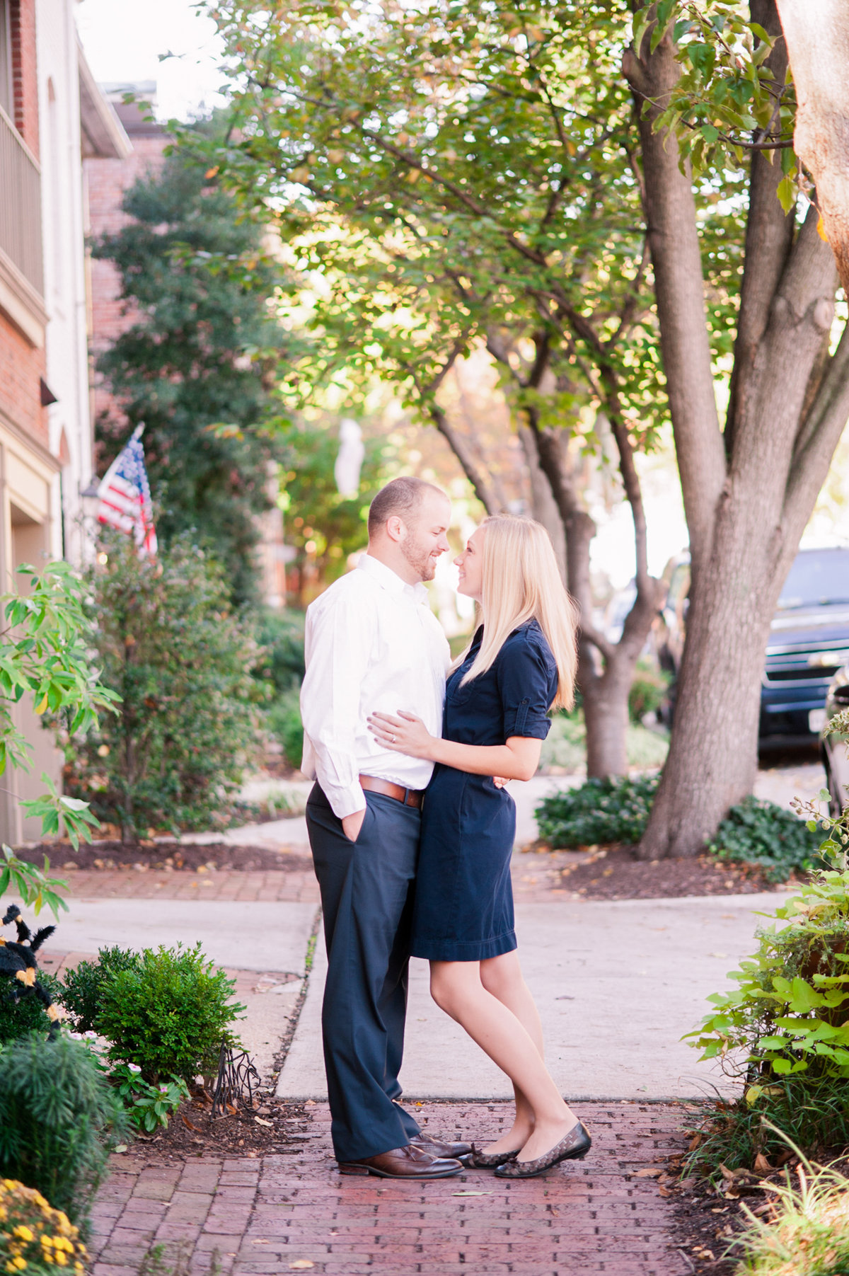 Virginia Wedding Photographer Michelle Renee Photography-1354