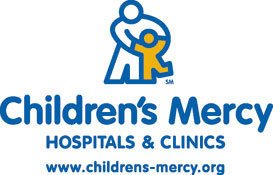 childrensmercyStacked