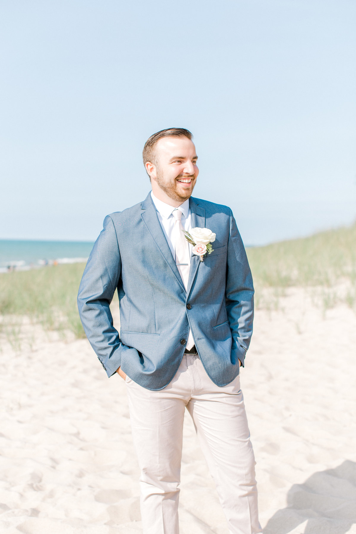 Indiana Dunes Styled Shoot (1 of 174)