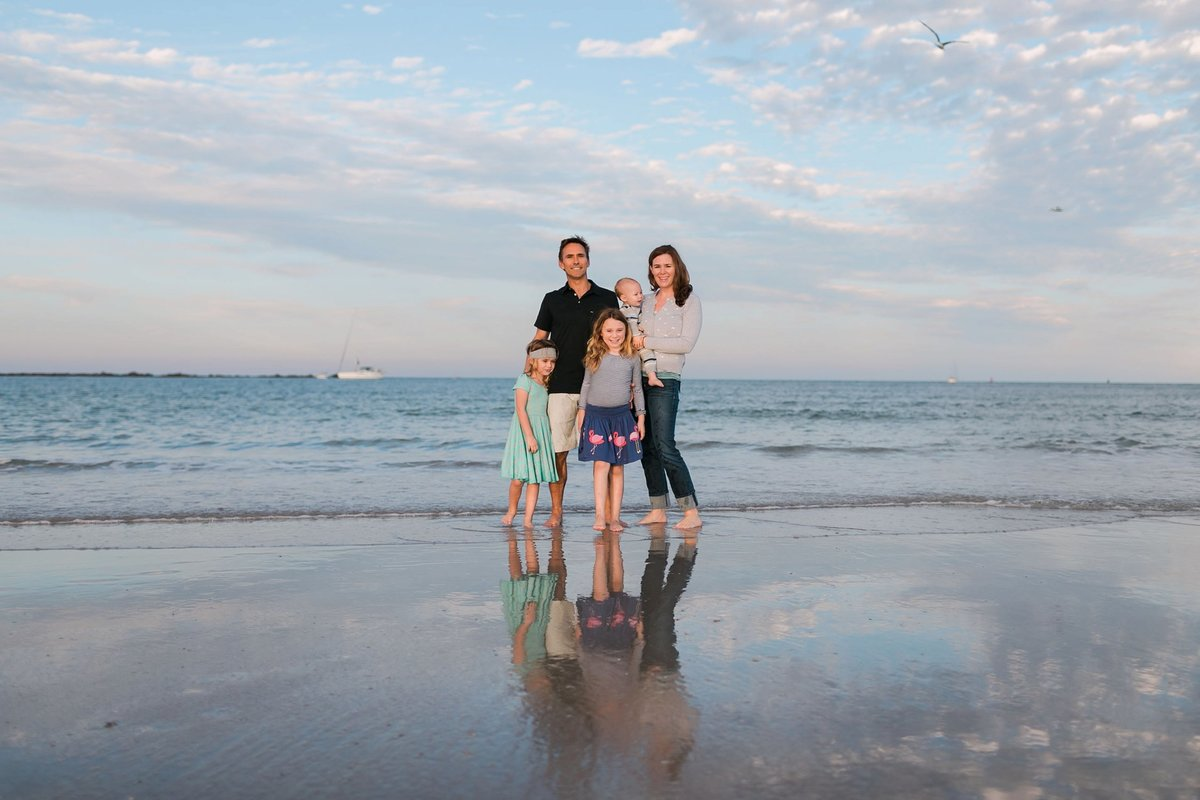 new-smyrna-beach-lifestyle-family-portraits-brooke-tucker-photography-photo.jpg_0012