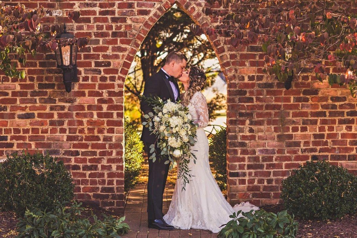 Virginia Wedding Photographer_0135