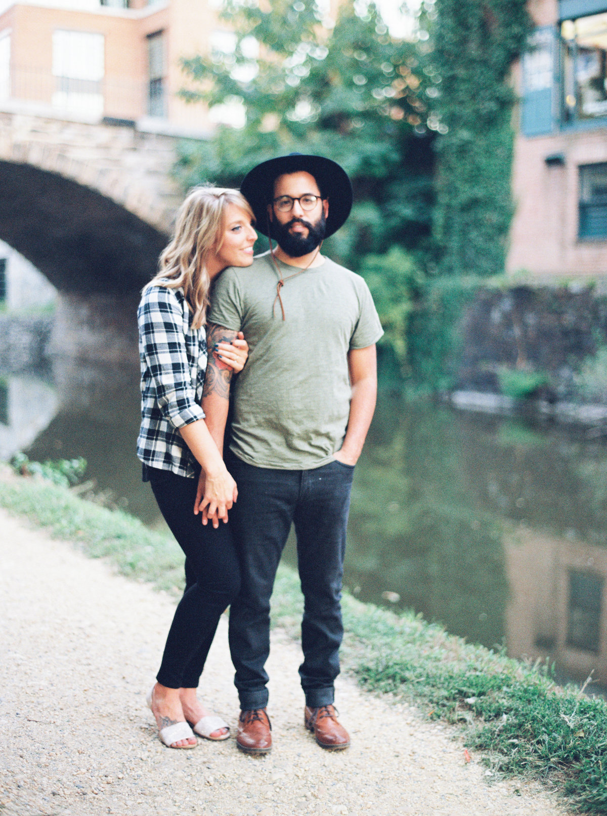KlaireDixius_FineArtWeddingPhotographer_Georgetown_Engagement_TreverMegan-46
