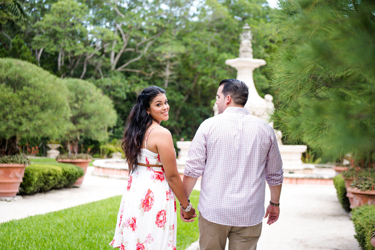 Stephanie & Yandry - Aragon Photography-165