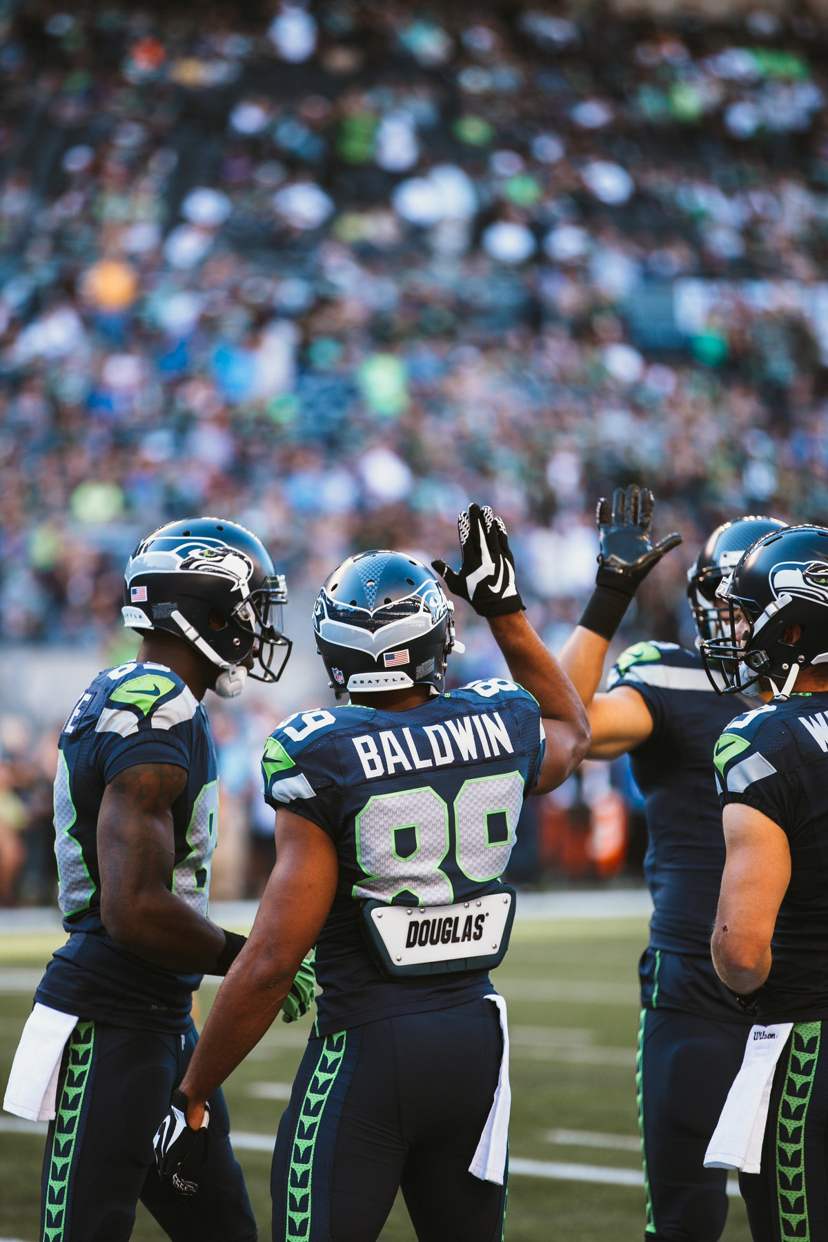 SeahawksVSPackers_9.4.14-6737