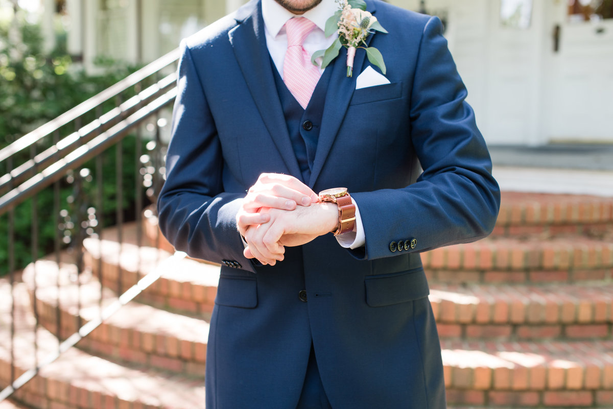 Summerfield_NC_Wedding0030
