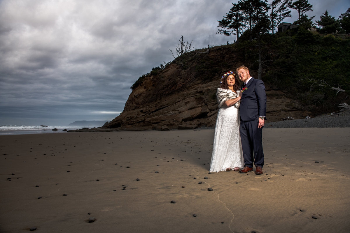 229Louisa-Rose-Photography-wedding-photographer-cannon-beach