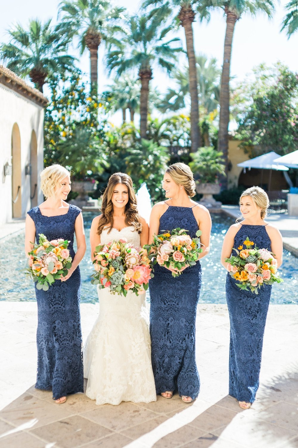 royal-palms-wedding-photographer-arizona-rachael-koscica-photography_0014