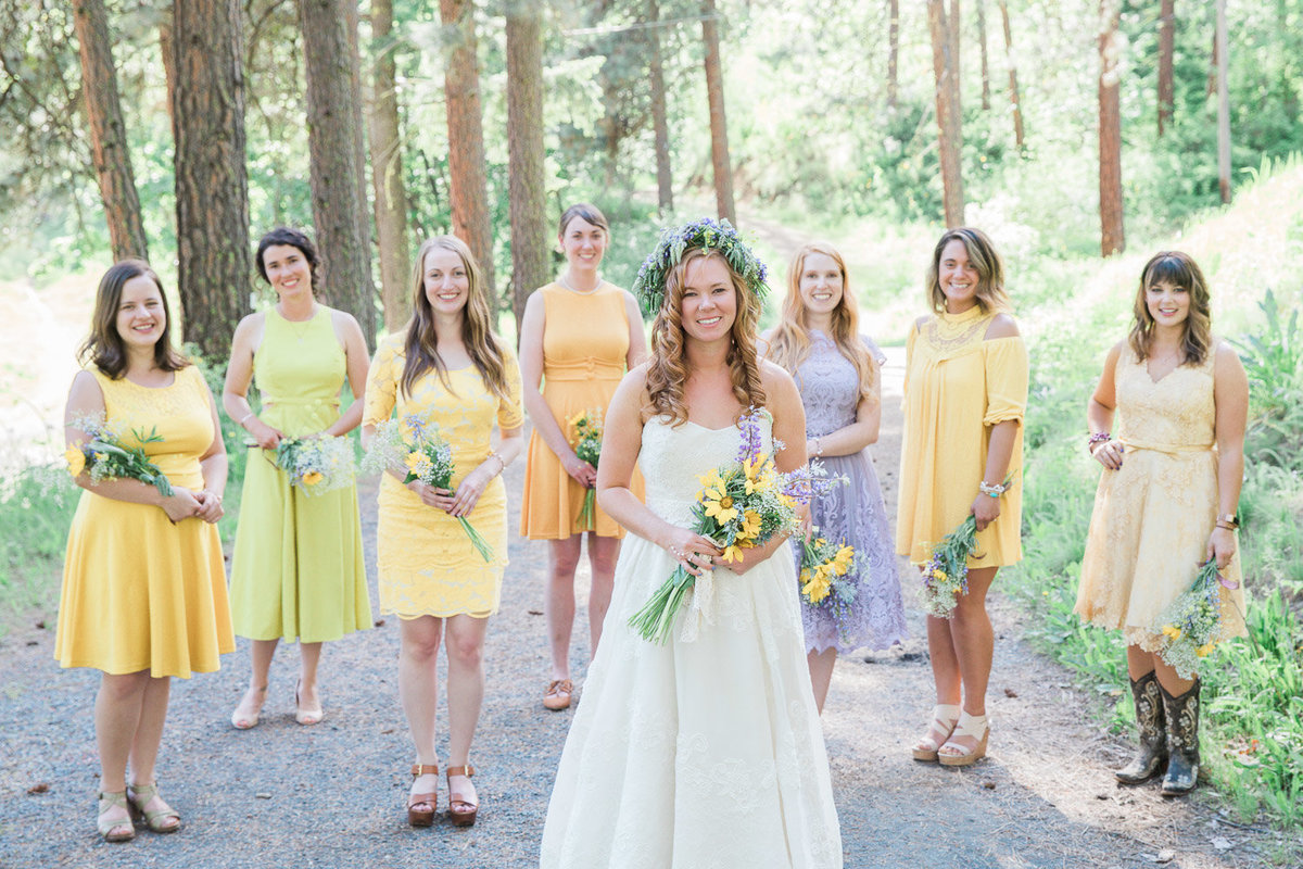 Website - Bridesmaids Staggered