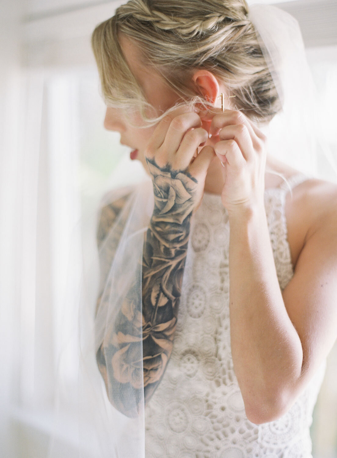 elegant-bohemian-tropical-december-destination-wedding-melanie-gabrielle-photography-martha-stewart-submission-006