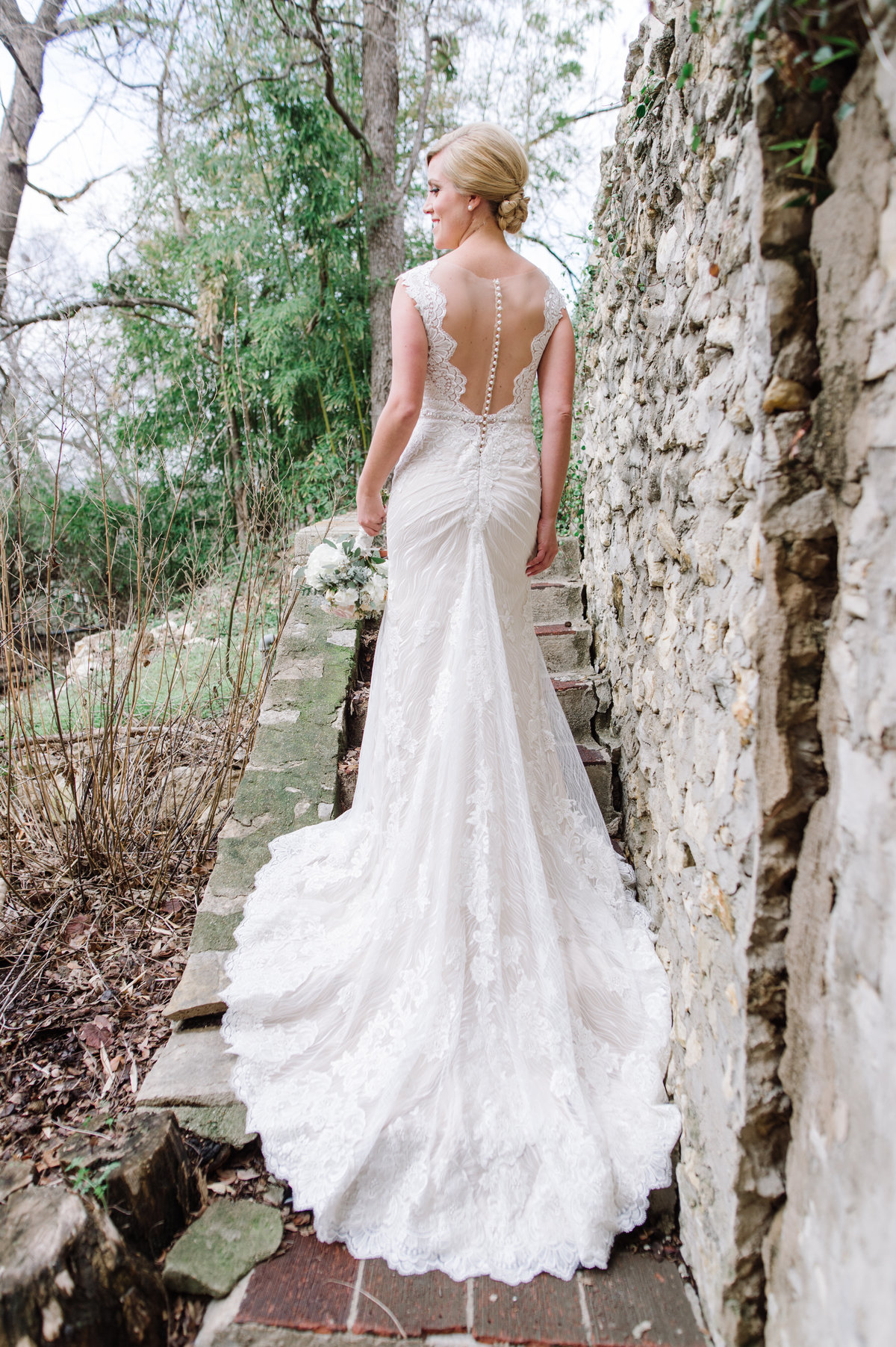 Alyssa Bridals66