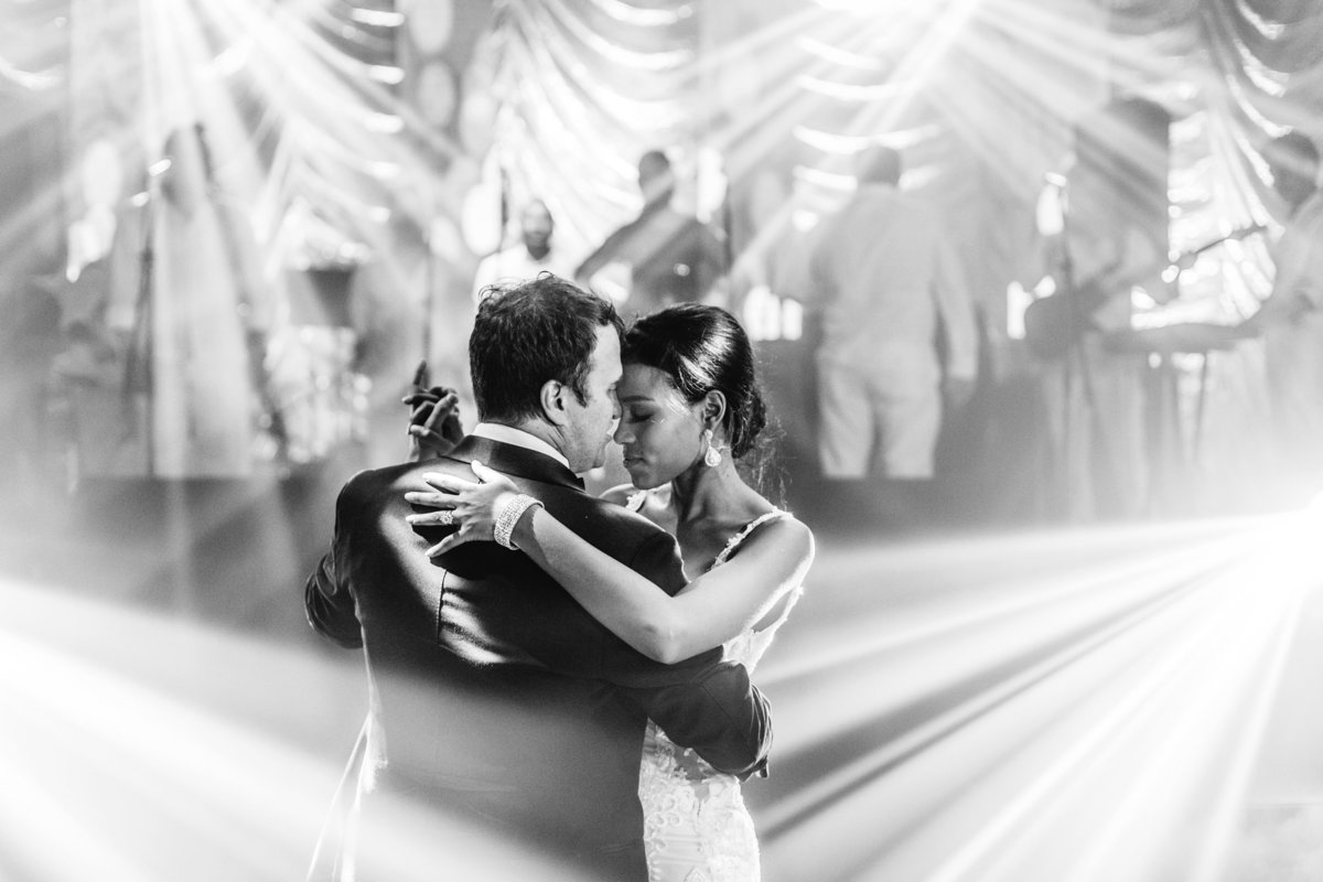 Wedding Photos-Jodee Debes Photography-119