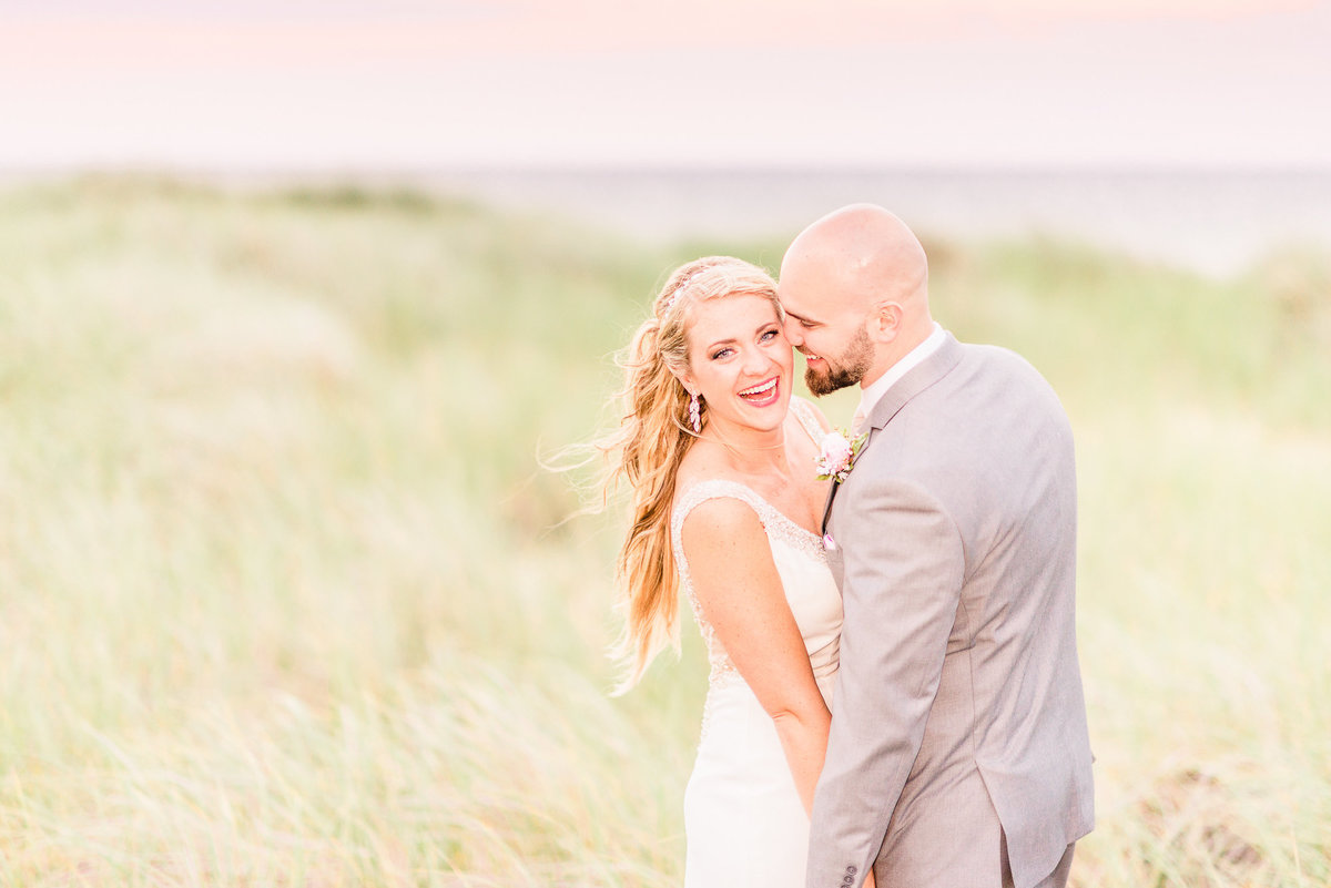 traverse city michigan wedding photographer