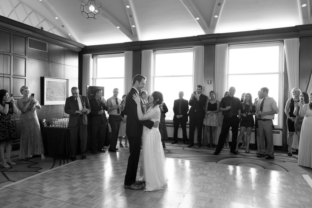 Chicago-Symphony-Orchestra-Wedding-091