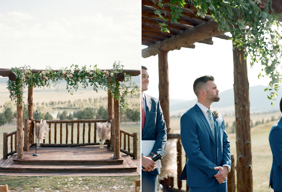 colorado wedding photographer-17