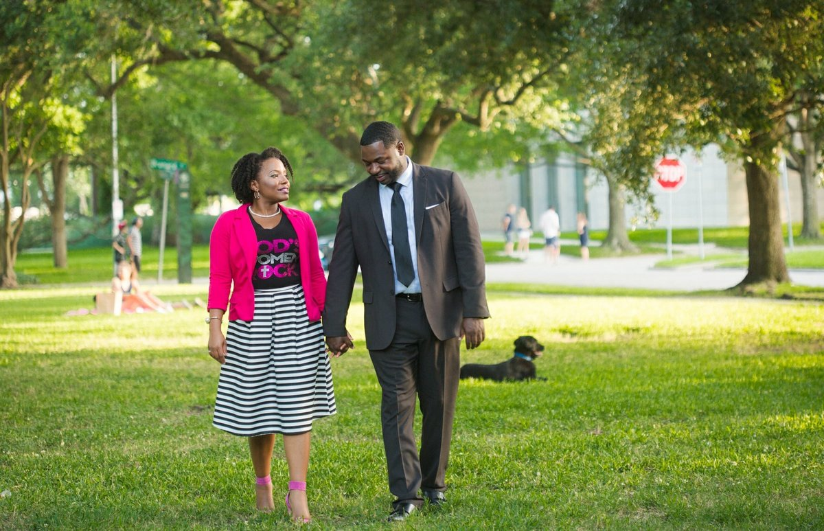 menil-collection-engagement-photos039
