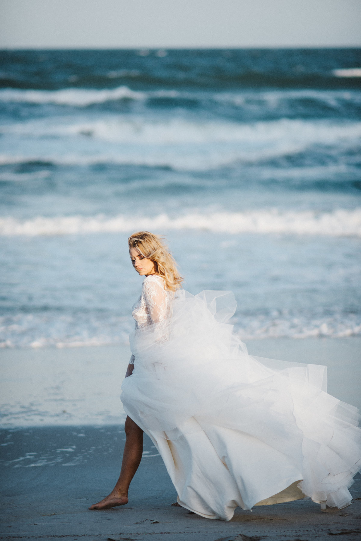 wilmington_beach_elopement_2016-17