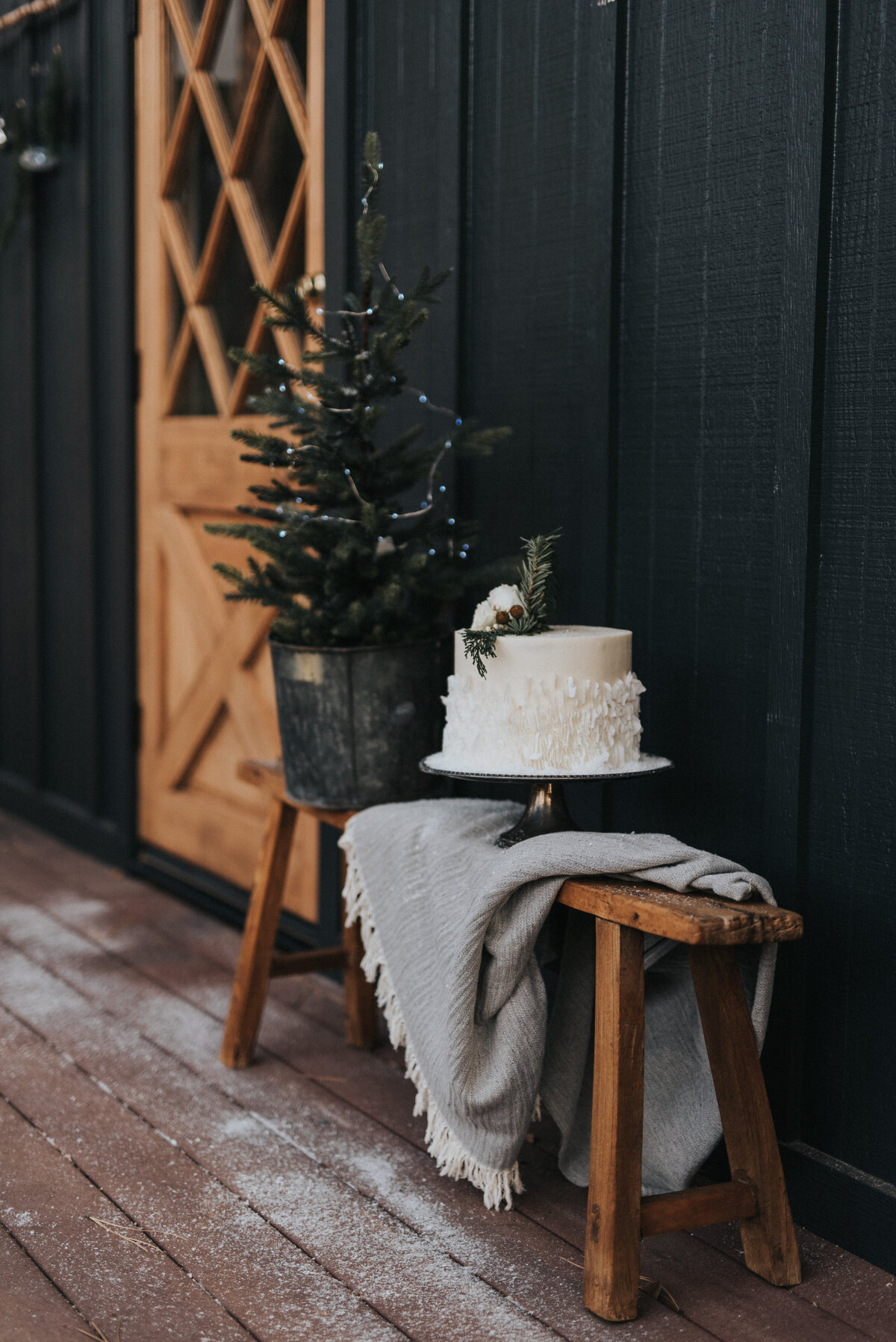 Winter Elopement-131