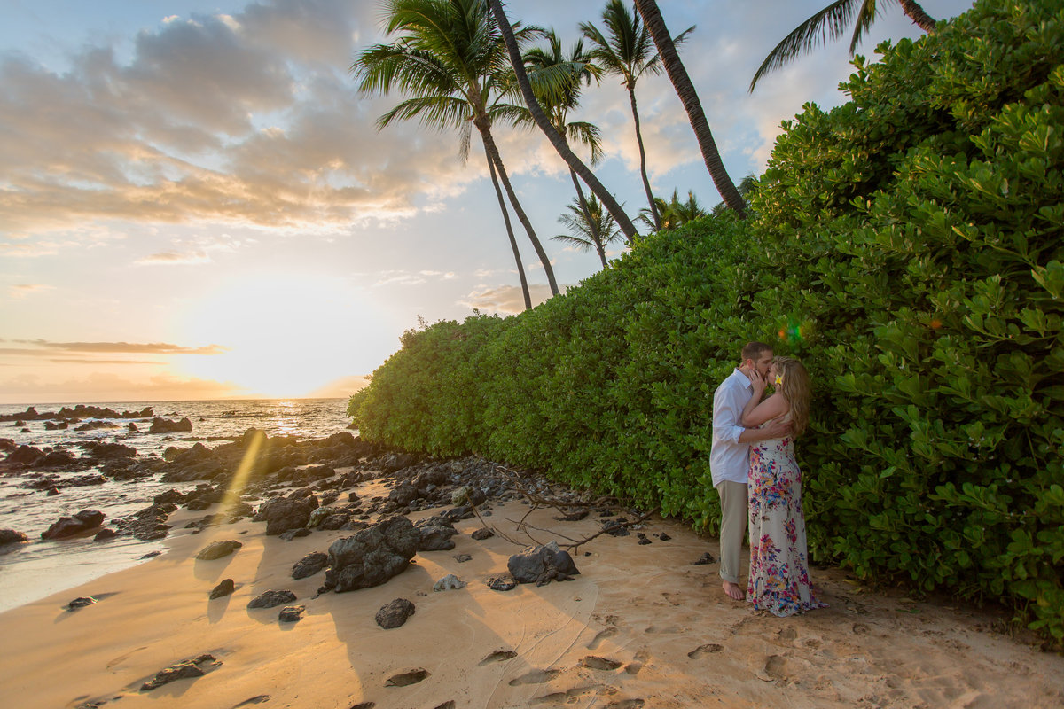 Kelli Maui Engagement Session_ Vanessa Hicks Photography  2016-1971
