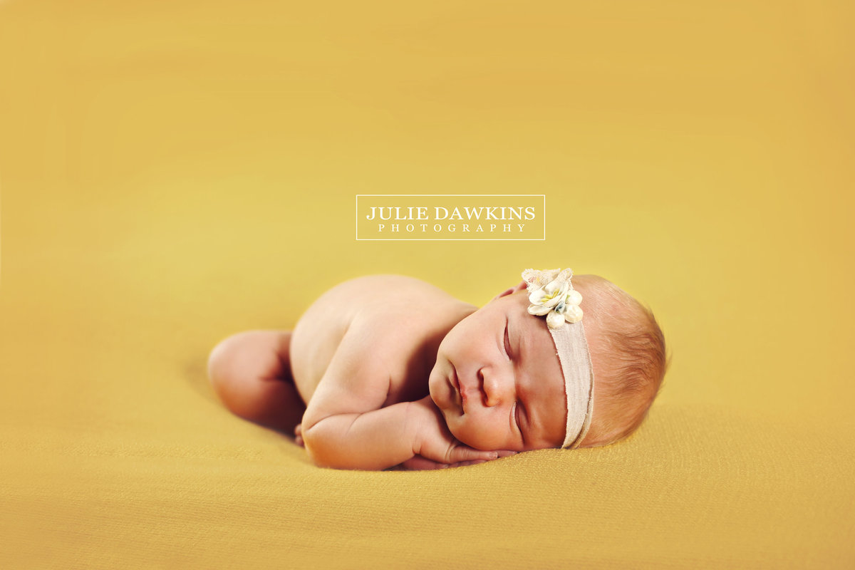 Newborn Photographers Broken Arrow Ok Julie Dawkins Photography 4