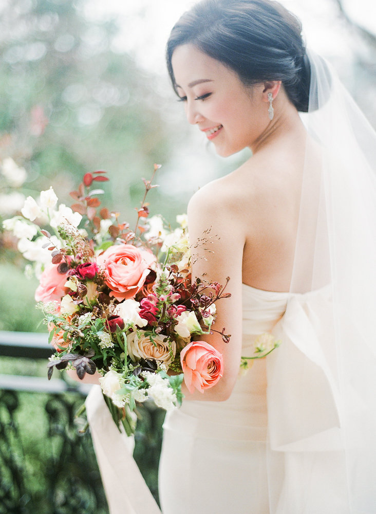 wedding-makeup-hong-kong42