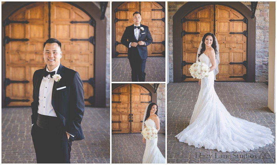 Casa Real, Vineyard, Palm Event Center, Hazy Lane Studios_0360