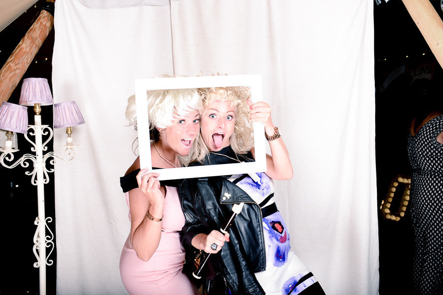 20150801_HarveyHarveyPhotography_Photobooth_0192