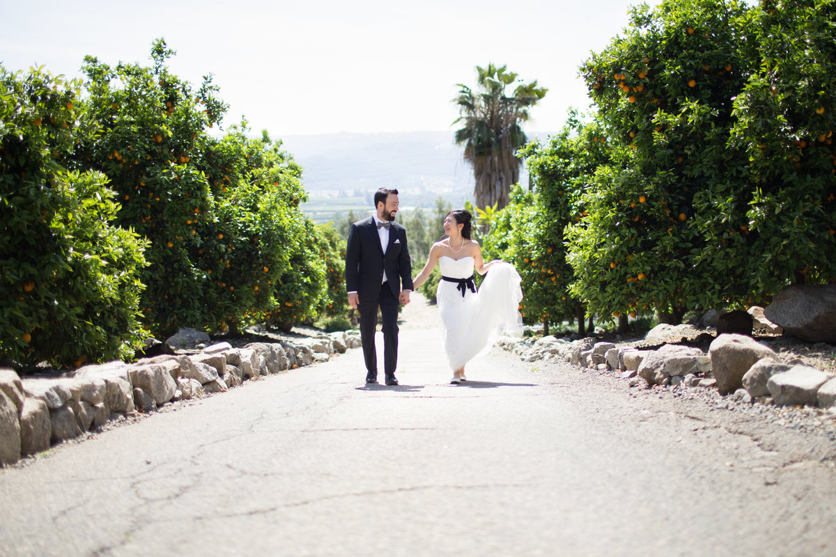 San Diego Elopement Photos-4