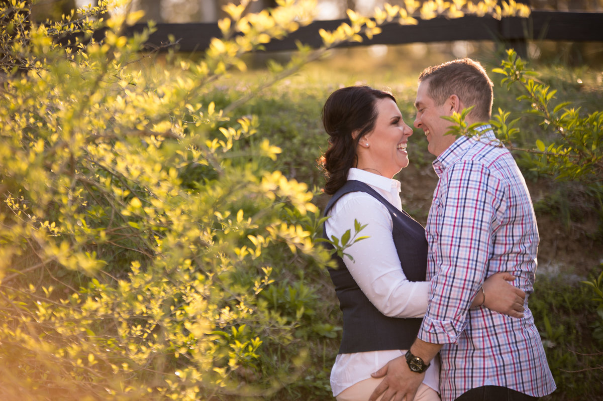 Terian_Farms_Engagement_High_Gravity_Photography-30