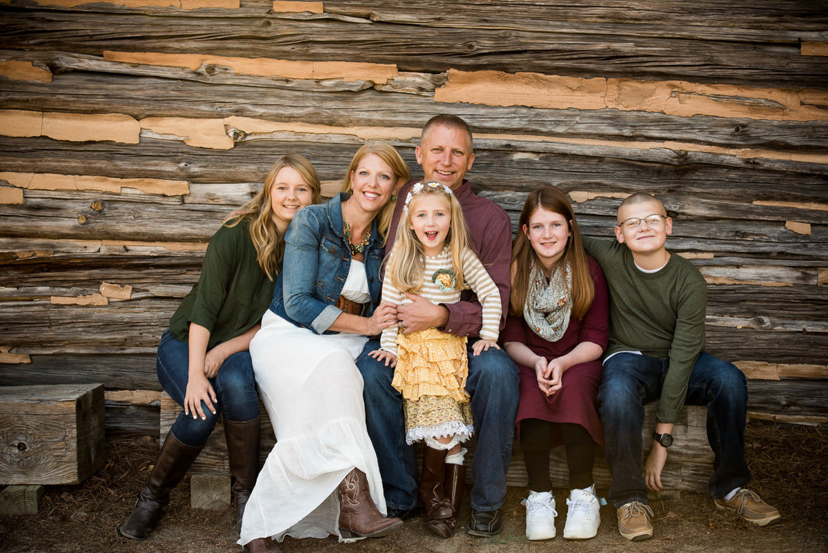 Raleigh_Family_Photographer0004