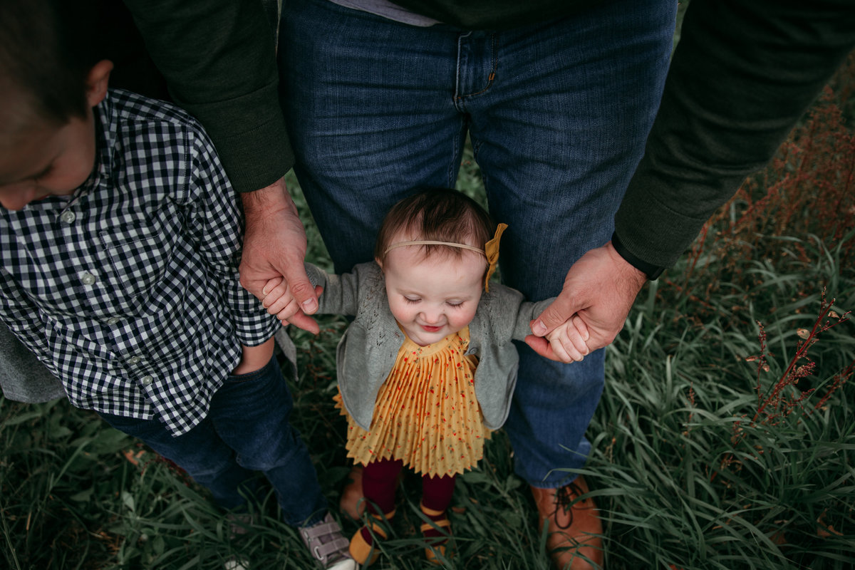 Fall Family Pictures 2017 (15 of 85)