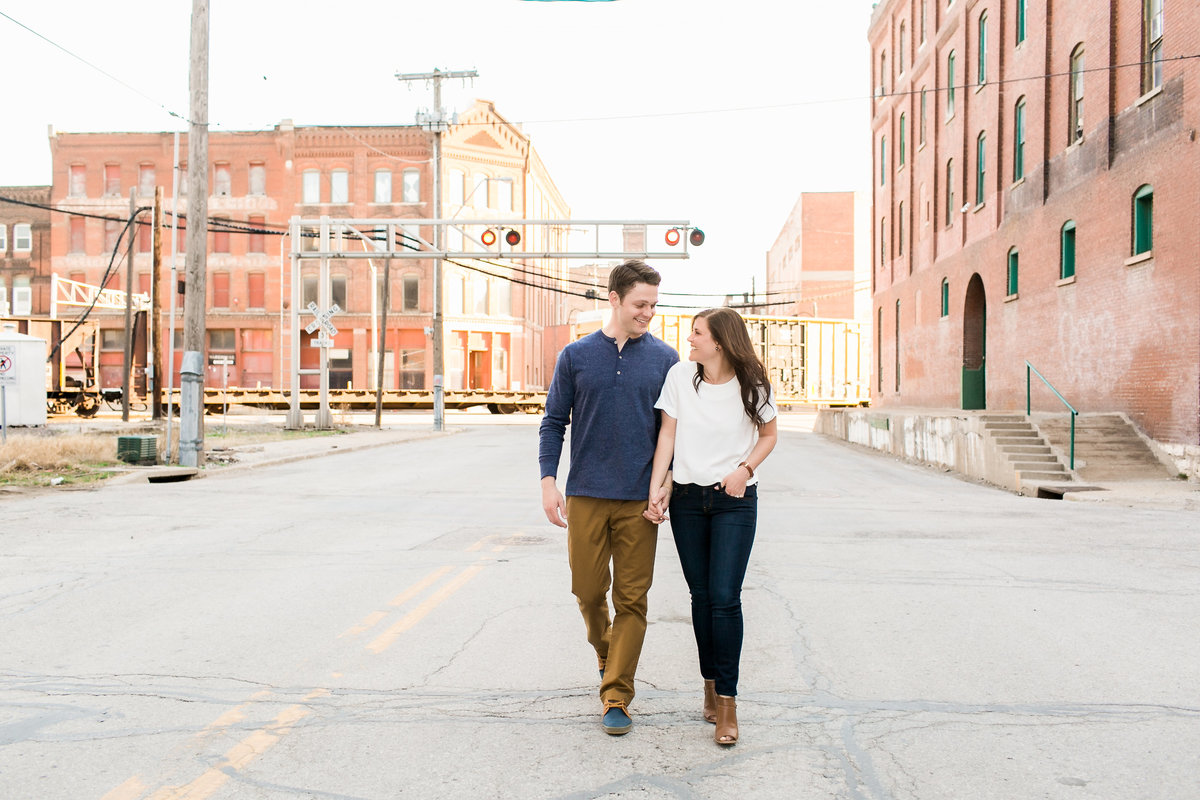 KansascityEngagement_KelliGrant_CatherineRhodesPhotography-83