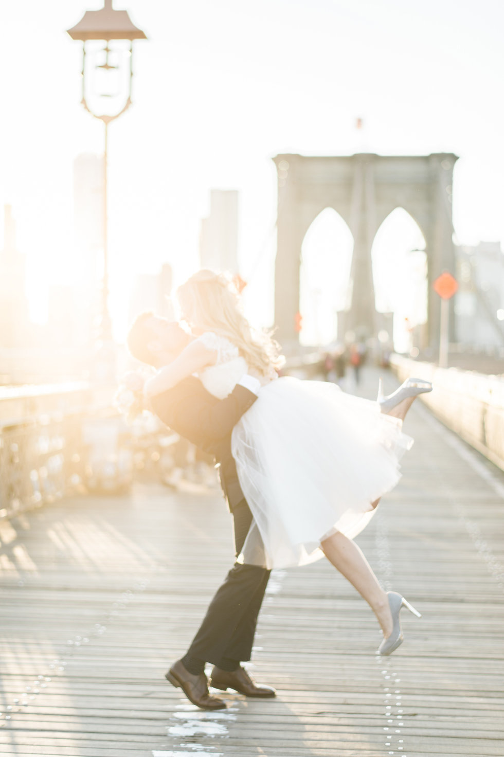 Heiraten_in_New_York_Elopment_Destination_Wedding_137