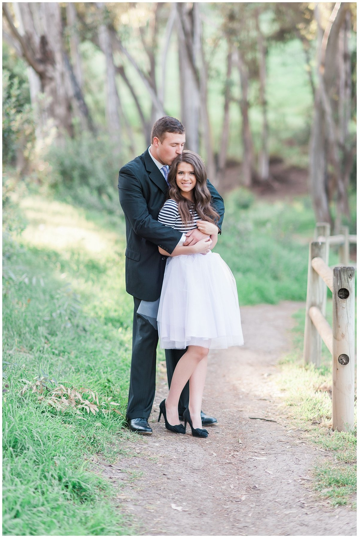 aliso viejo engagment photographer photo001