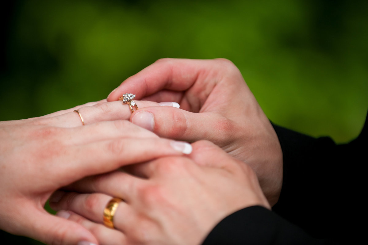 Chris & Wendy; Husband & Wife Wedding Photographers capturing your ...
