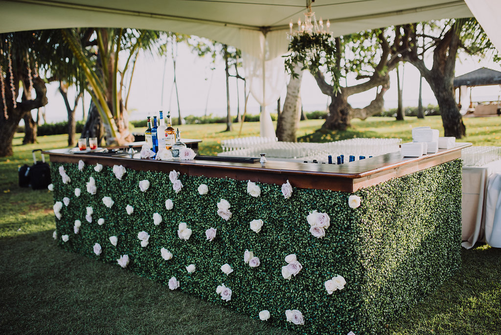 Finishing Touch Hawaii Wedding Planning Design Planner Designer Corporate Social Non Profit Sandra Williams18