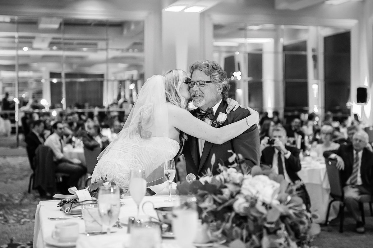 026-the-westin-pasadena-wedding