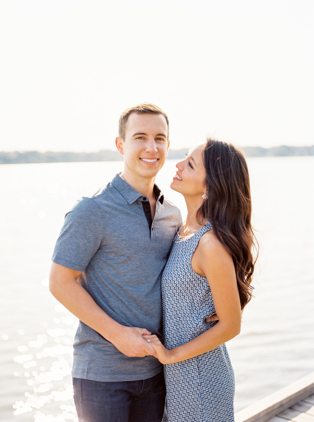 dallas engagement photographer-86