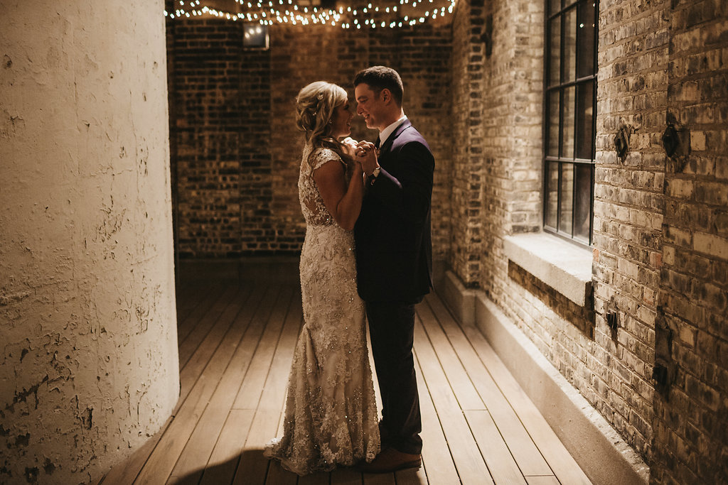 lindy-steve-wedding-large-791