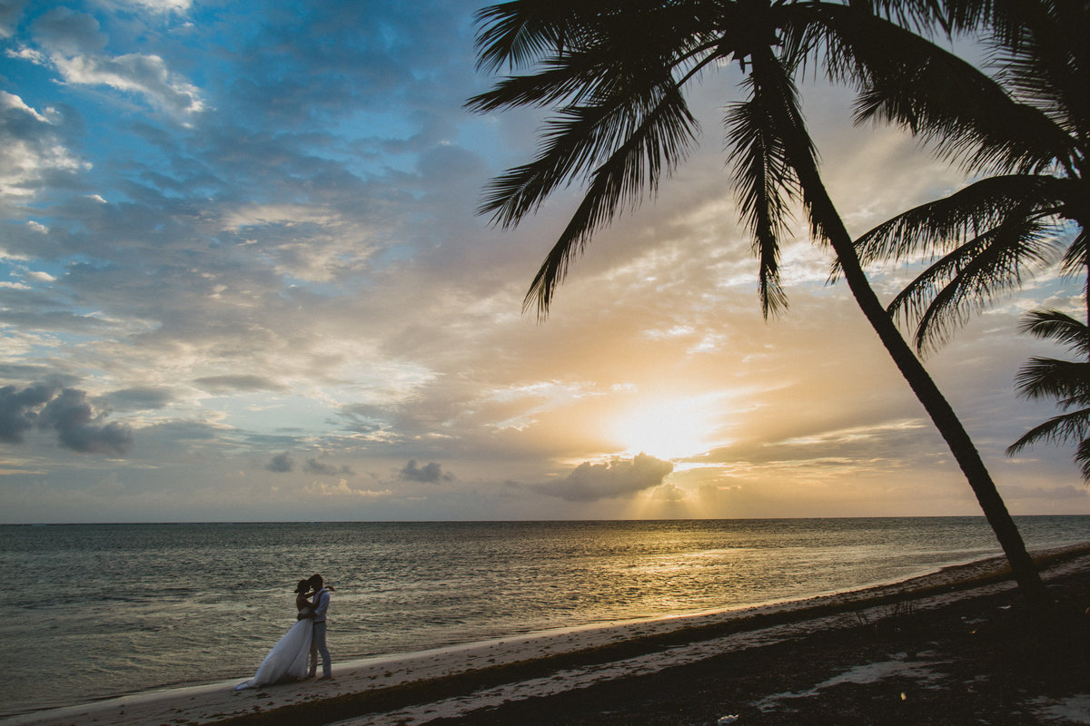 punta_cana_canada_intimate_wedding_dress_photographer_katya_nova_120