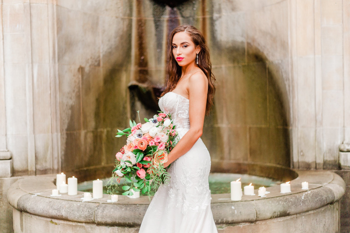 European Inspired Styled Shoot-307
