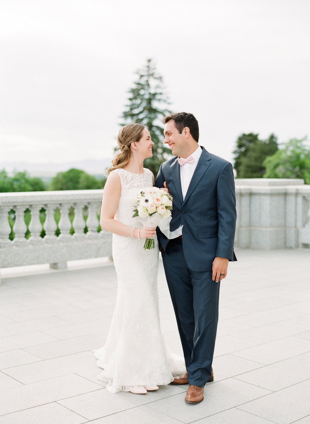 best utah wedding photographer31