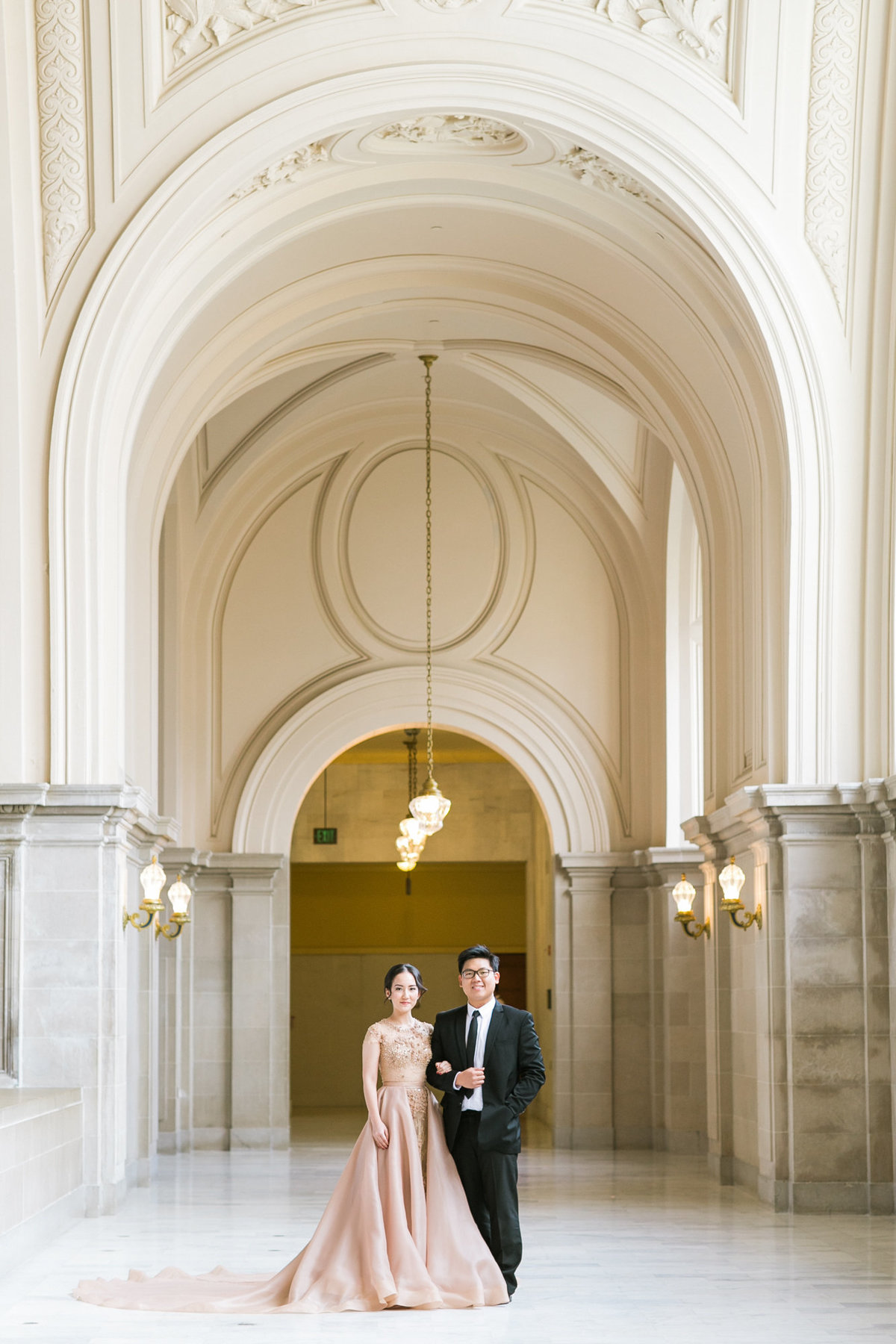 city_hall_engagement_003