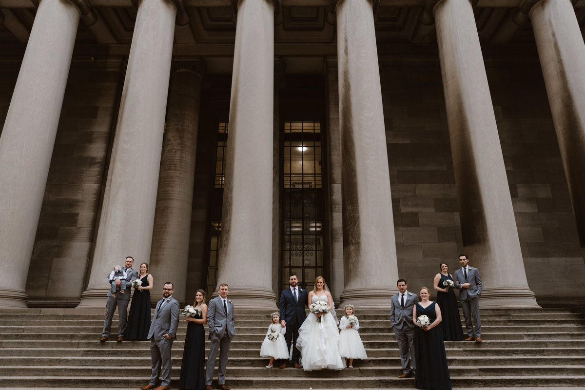 Unique pgh wedding photography45