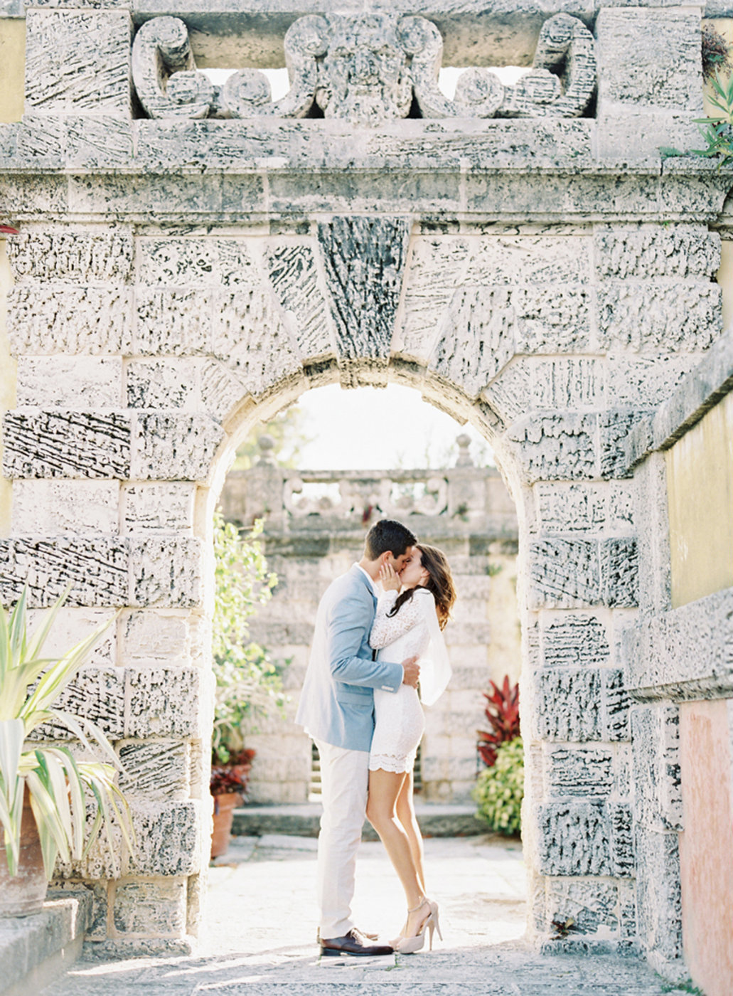 kayla_jon_vizcaya_sailboat_engagement_melanie_gabrielle_photography_191