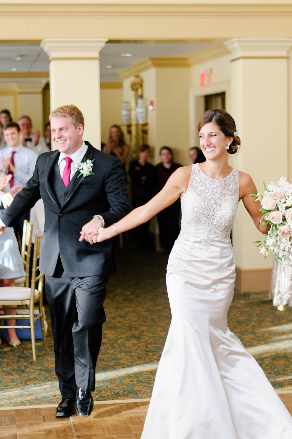 MB-valleybrooke-country-club-wedding-photos-129
